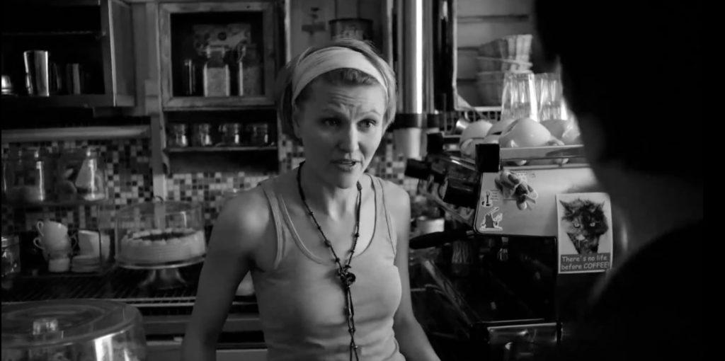 コーヒーをめぐる冒険