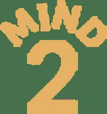 mind 2