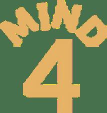 mind 4